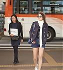 HanedaAirport002.jpg