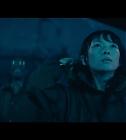 Godzilla2_0002018-07-21-22h15m18s136.jpg