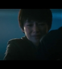 Godzilla2_0002018-07-21-22h16m21s837.jpg