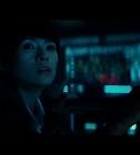 Godzilla2t2_0002018-12-10-20h44m05s365.jpg