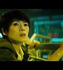 Godzilla2t2_0002018-12-10-20h44m06s758.jpg