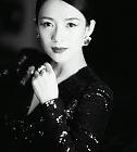 ShanghaiFF-portrait002.jpg