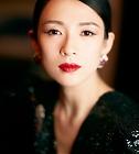 ShanghaiFF-portrait003.jpg