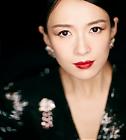 ShanghaiFF-portrait004.jpg
